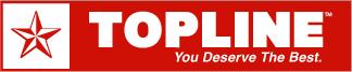 Why Topline fiberglass doors
